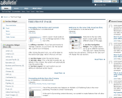 vbulletin CMS_home_thumb.png